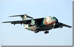 800px-JASDF_Kawasaki_C-1_Aoki-1
